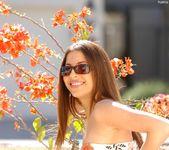 Karina - FTV Girls 16