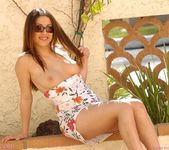 Karina - FTV Girls 22