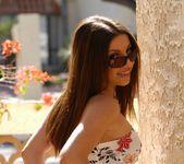 Karina - FTV Girls 29