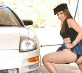 Karina - FTV Girls 12