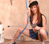Karina - FTV Girls 15