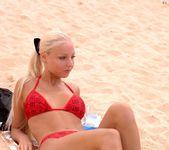 Zia - FTV Girls 16