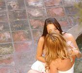 Michelle & Trisha - FTV Girls 29