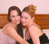 Michelle & Trisha - FTV Girls 2