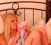 Roxie - FTV Girls 3