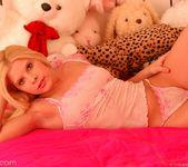 Roxie - FTV Girls 10