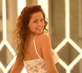 Lucie - FTV Girls 5