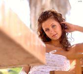 Lucie - FTV Girls 6