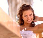Lucie - FTV Girls 7