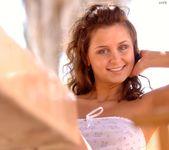 Lucie - FTV Girls 8