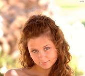 Lucie - FTV Girls 13