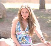 Wendy - FTV Girls 15