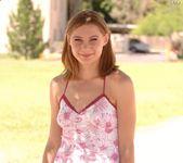Libby - FTV Girls 2