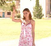 Libby - FTV Girls 3