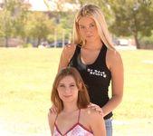 Libby - FTV Girls 13