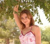 Libby - FTV Girls 14