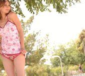 Libby - FTV Girls 17
