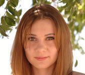 Libby - FTV Girls 19