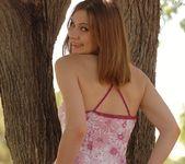 Libby - FTV Girls 23