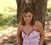 Libby - FTV Girls 28