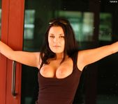 Natalia - FTV Girls 5