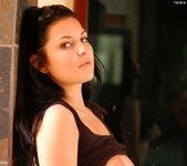 Natalia - FTV Girls 4