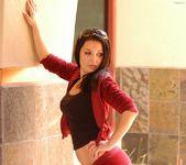 Natalia - FTV Girls 29