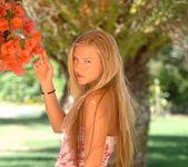 Alyssa - FTV Girls 2