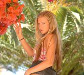 Alyssa - FTV Girls 3