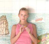 Alyssa - FTV Girls 6