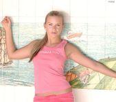 Alyssa - FTV Girls 8