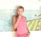 Alyssa - FTV Girls 12