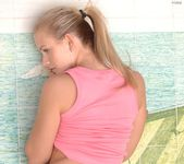 Alyssa - FTV Girls 16