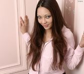 S - FTV Girls 10
