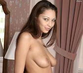 S - FTV Girls 18