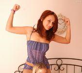 Dana - FTV Girls 3