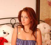 Dana - FTV Girls 4