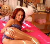 Dana - FTV Girls 27