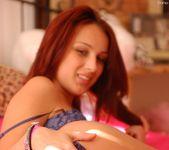 Dana - FTV Girls 29