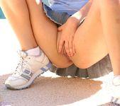 Dana - FTV Girls 13