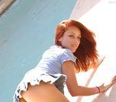 Dana - FTV Girls 17
