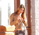 Gabriella - FTV Girls 30