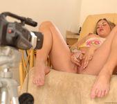 Brianna - FTV Girls 21