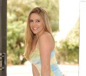 Sherie - FTV Girls 20