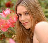 Sherie - FTV Girls 23