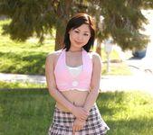 Yumi - FTV Girls 3
