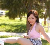 Yumi - FTV Girls 7