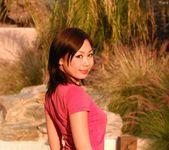 Yumi - FTV Girls 17