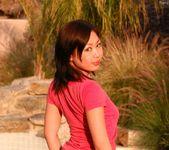 Yumi - FTV Girls 18