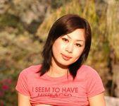 Yumi - FTV Girls 23